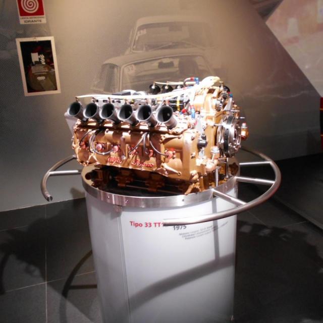 3 Musée Alfa-Roméo Aresse (100)
