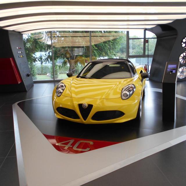 3 Musée Alfa-Roméo Aresse (112)