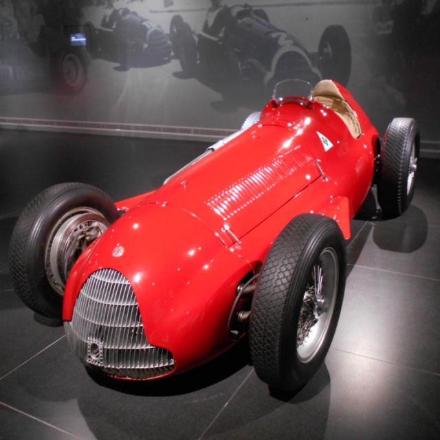 3 Musée Alfa-Roméo Aresse (85)