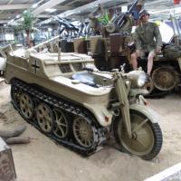 Auto Muséum de Sinsheim (Allemagne)
