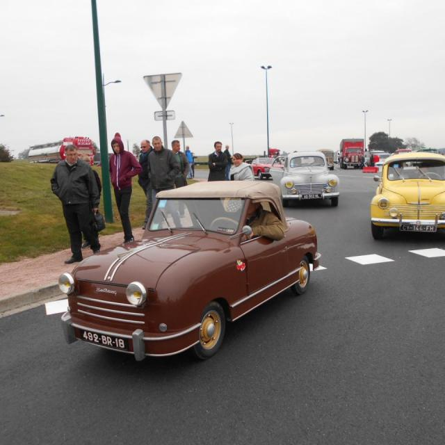 Embouteillage Lapalisse 08 10 2016 (14)