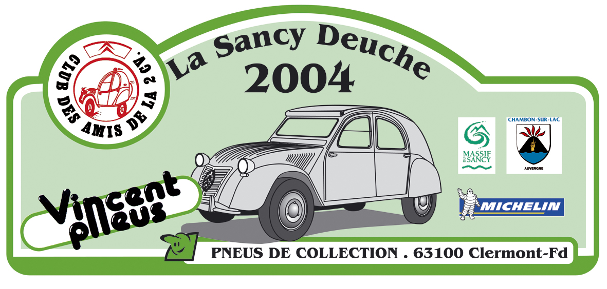 1 2004