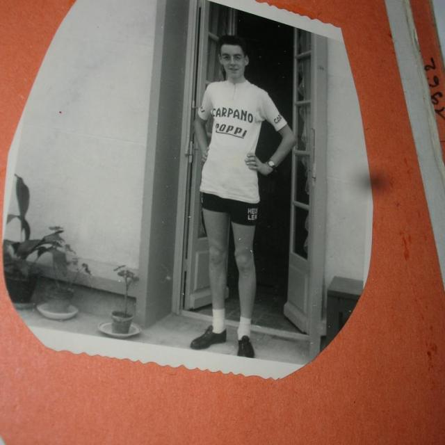16-ans-1.jpg