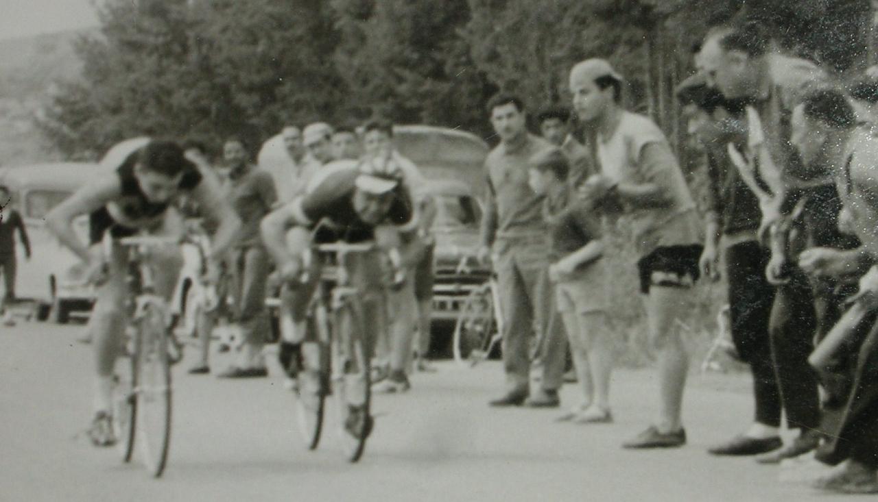 1960-au-sprint-champion-regional-cadet.jpg