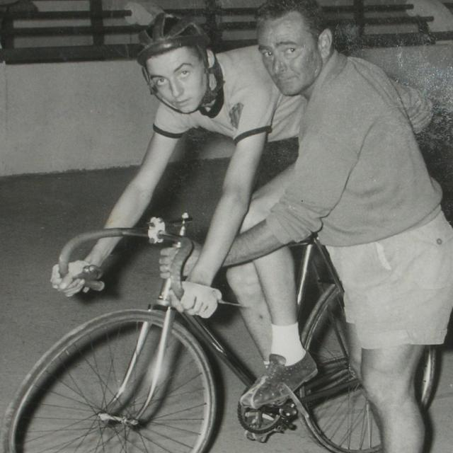 1960-la-piste.jpg