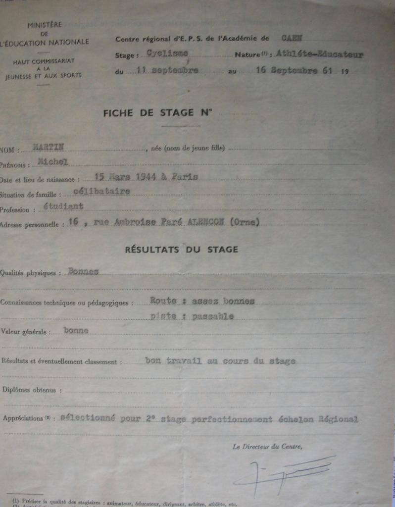 1961-stage-houlgate-f-f-c.jpg
