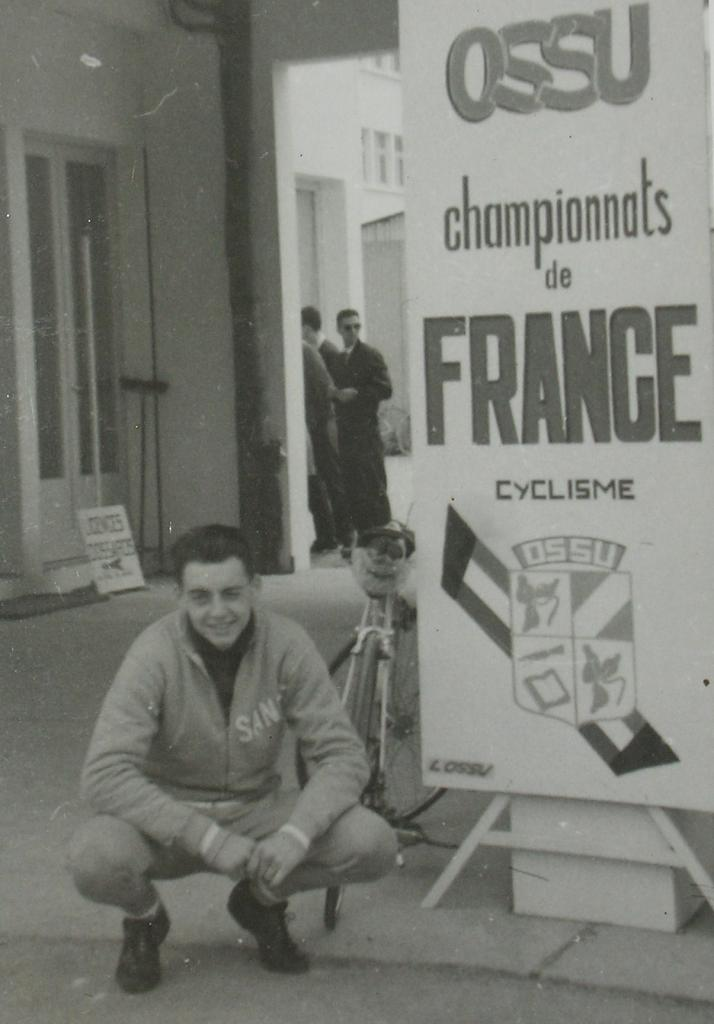 1962-championnat-de-france-universitaire.jpg
