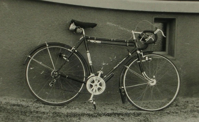 1962-mon-velo.jpg