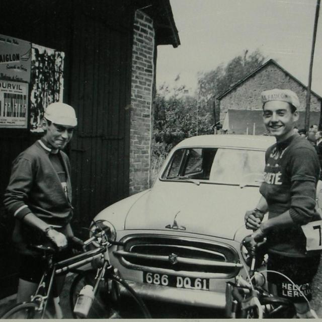 1963-avec-gerard-hamelin.jpg