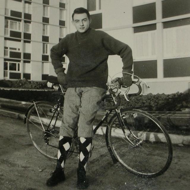 1963-tenue-d-epoque-a.jpg