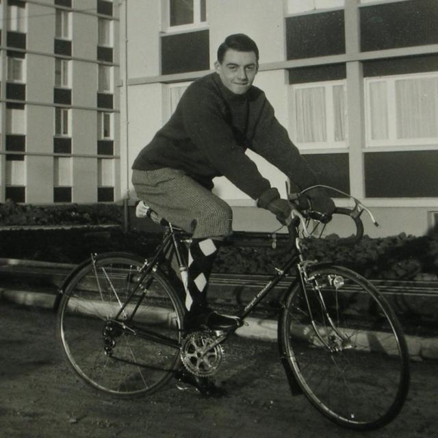 1963-tenue-d-epoque-b.jpg