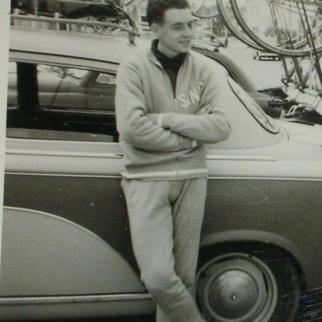 1963-tenue-d-epoque-d.jpg