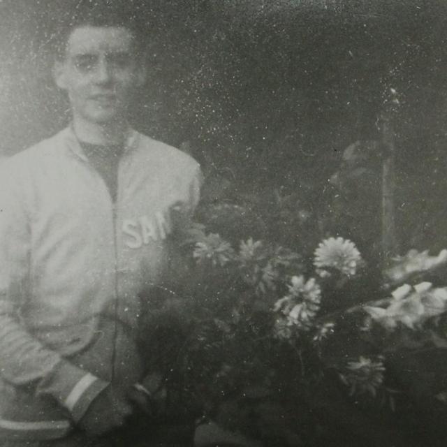 1963-un-bouquet.jpg
