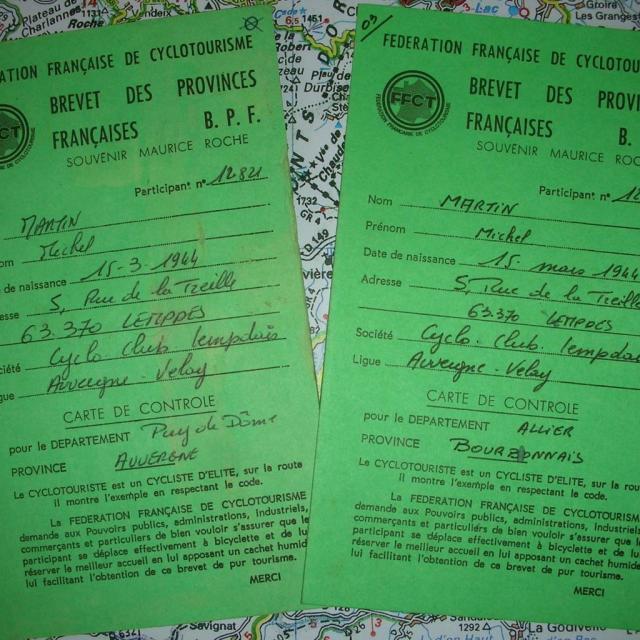1973-brevet-des-provinces-francaises.jpg