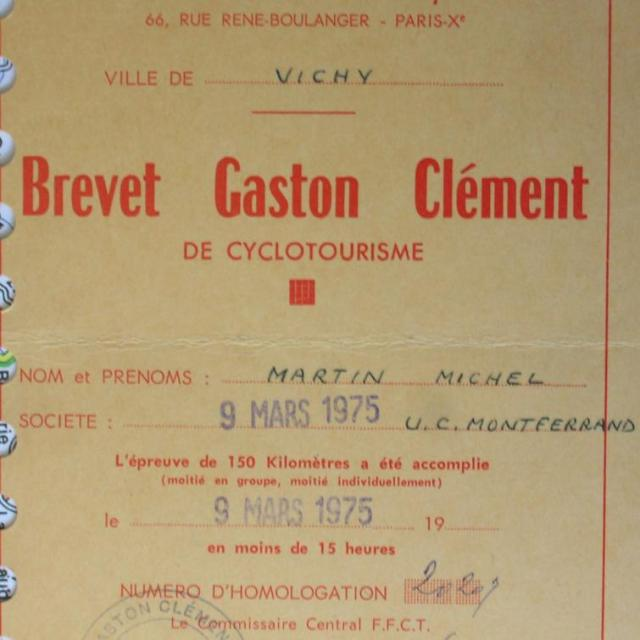 1975-brevet-gaston-clement.jpg