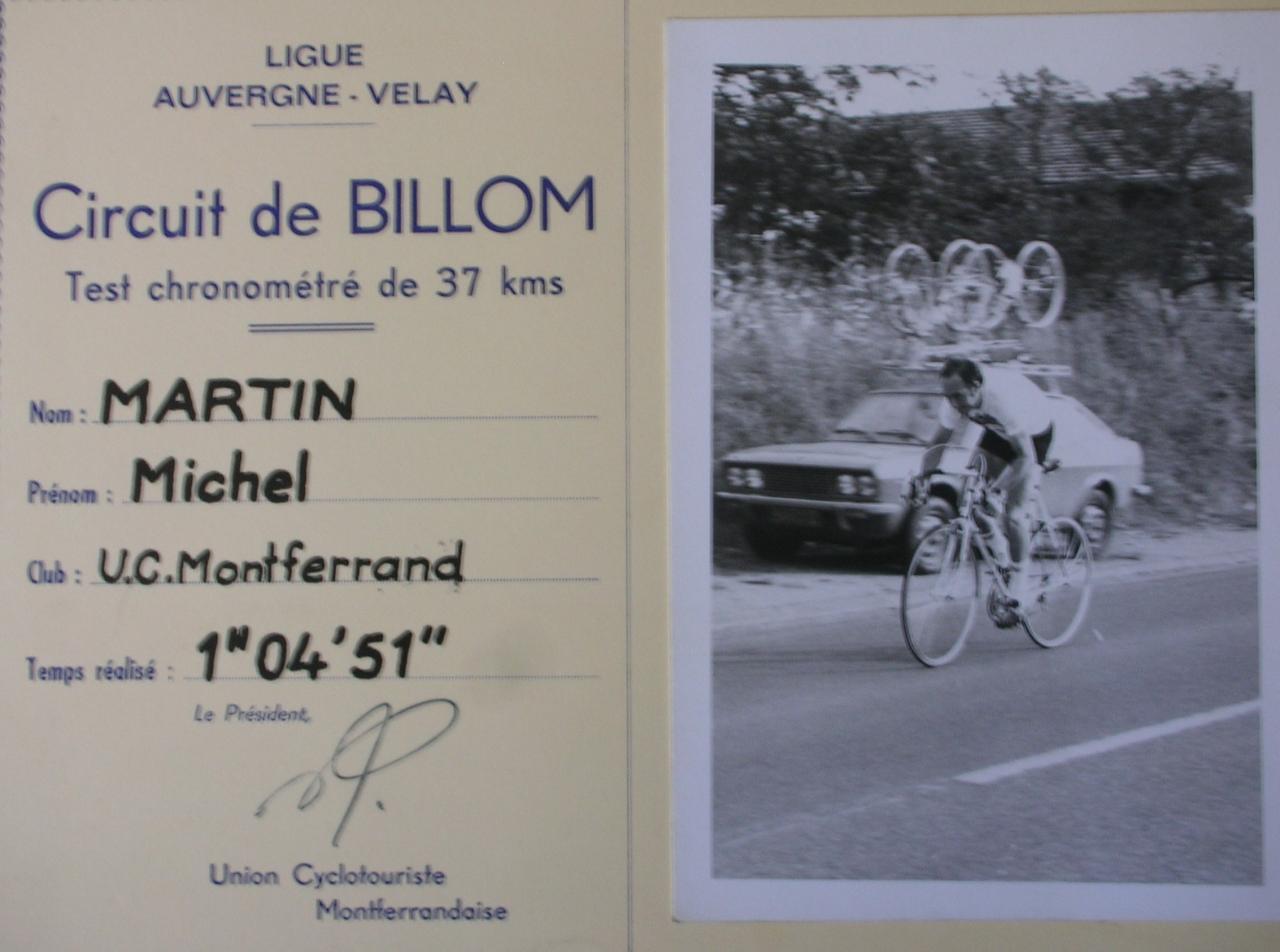 1975-circuit-de-billom.jpg