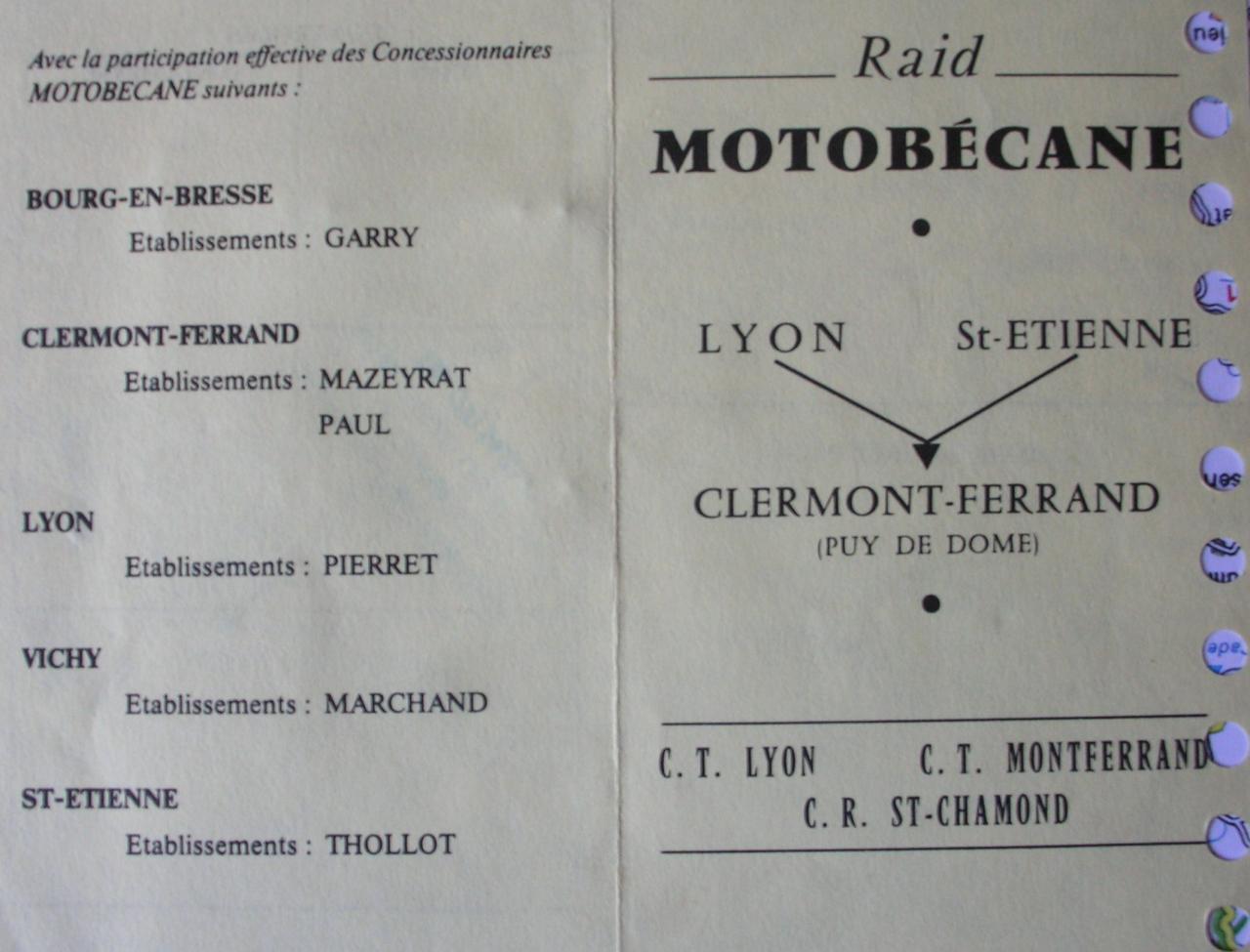 1975-saint-etienne-sommet-du-puy-de-domes.jpg
