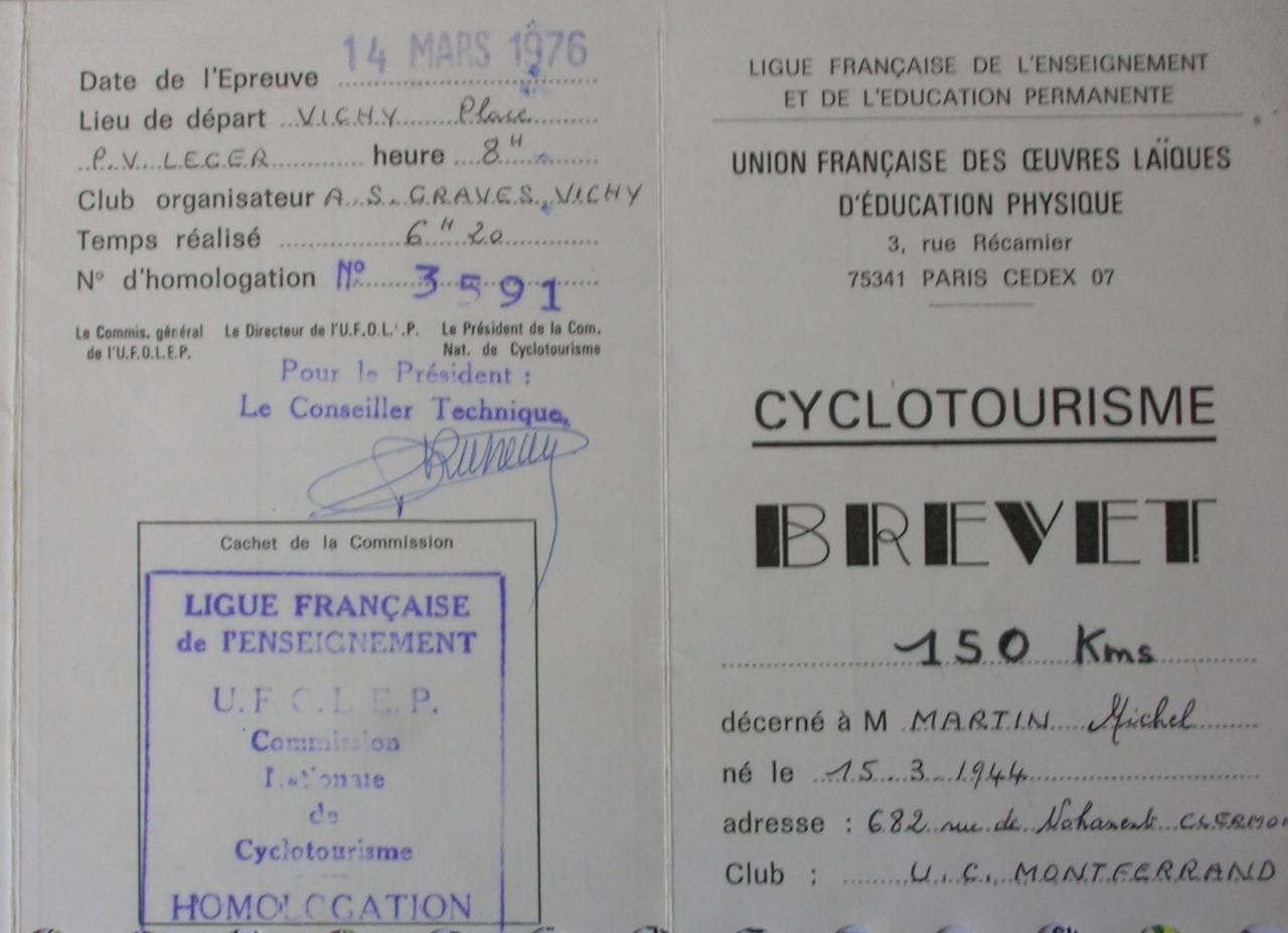 1976-brevet-ufolep-150-kms.jpg
