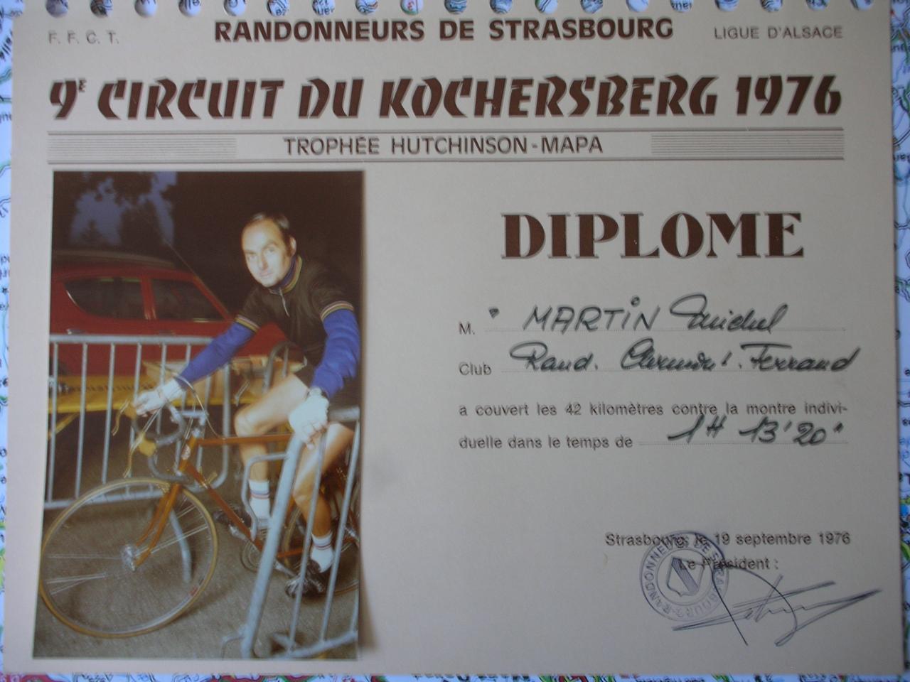 1976-kochesberg.jpg