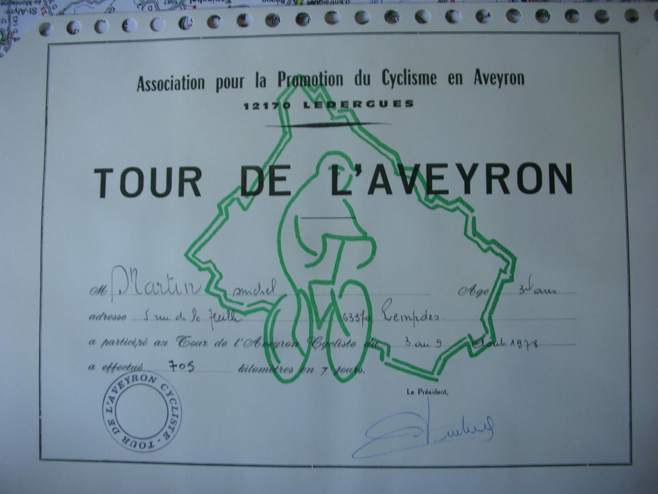 1978-tour-de-l-aveyron.jpg