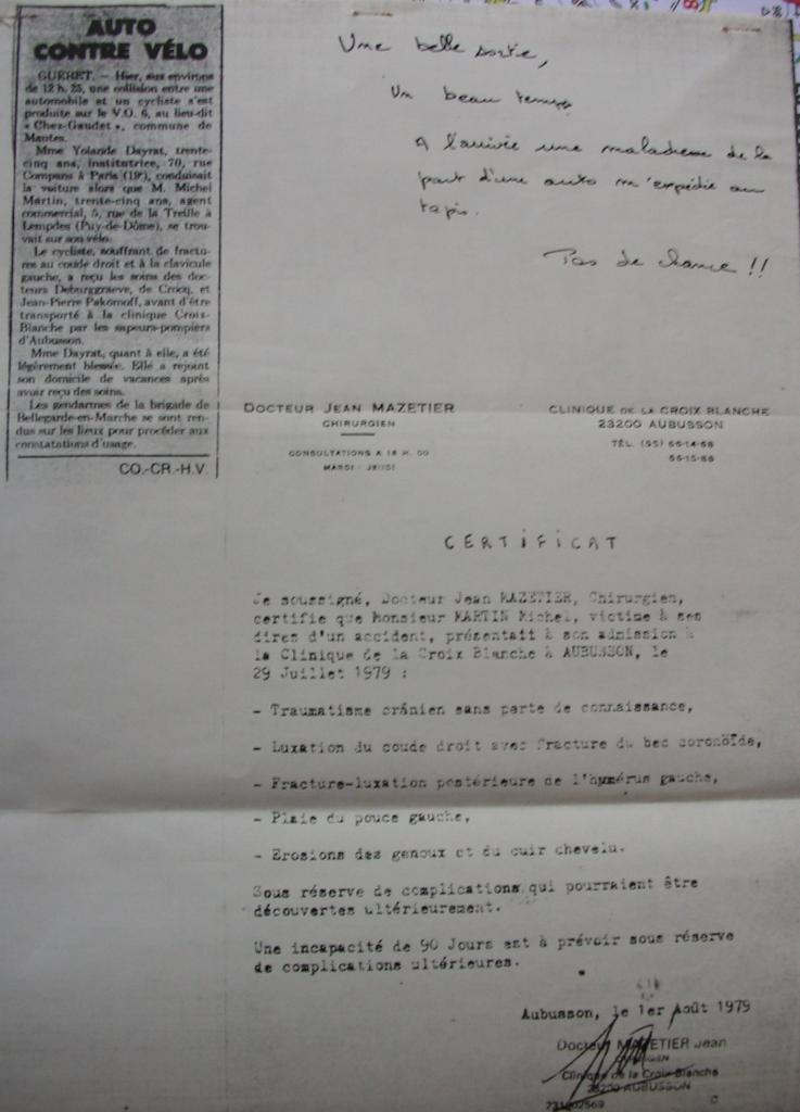 1979-accident.jpg