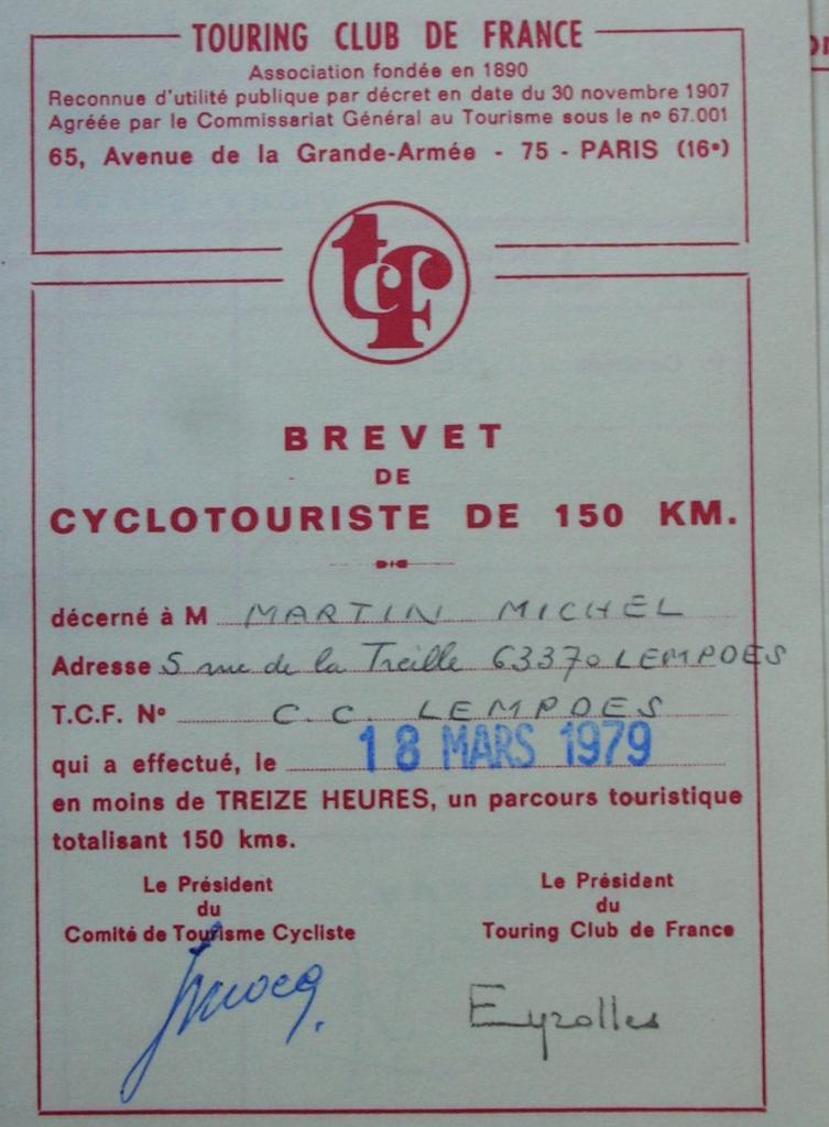 1979-brevet-de-cyclotourisme-de-150-kms.jpg