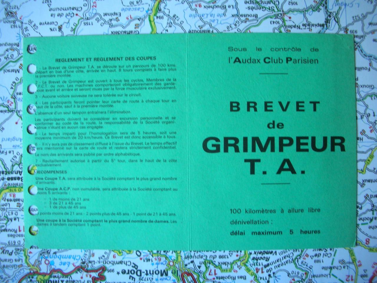 1979-brevet-de-grimpeur-t-a.jpg