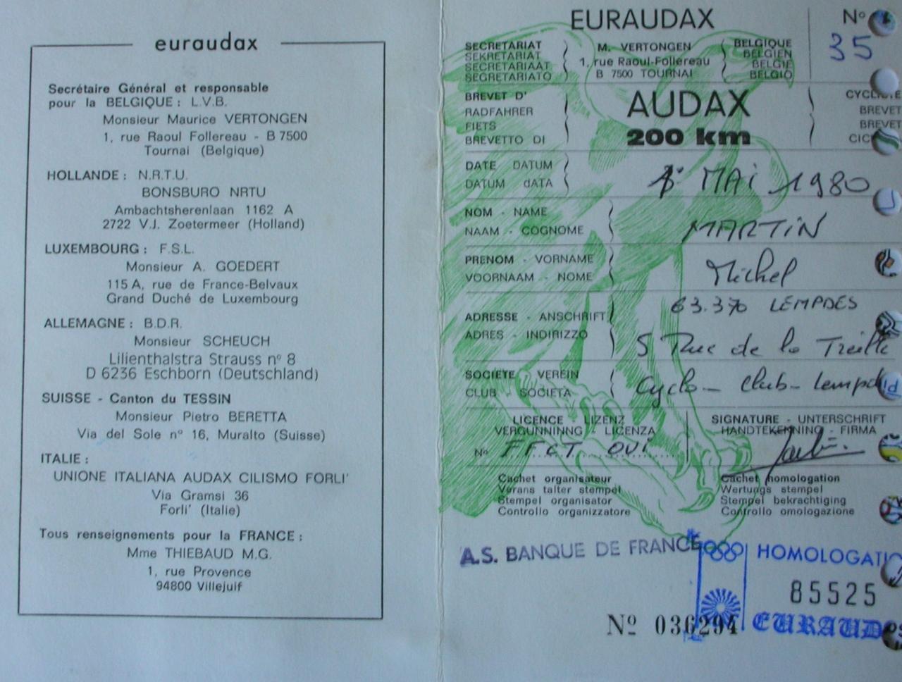 1980-brevet-audax-de-200-kms-01-mai.jpg