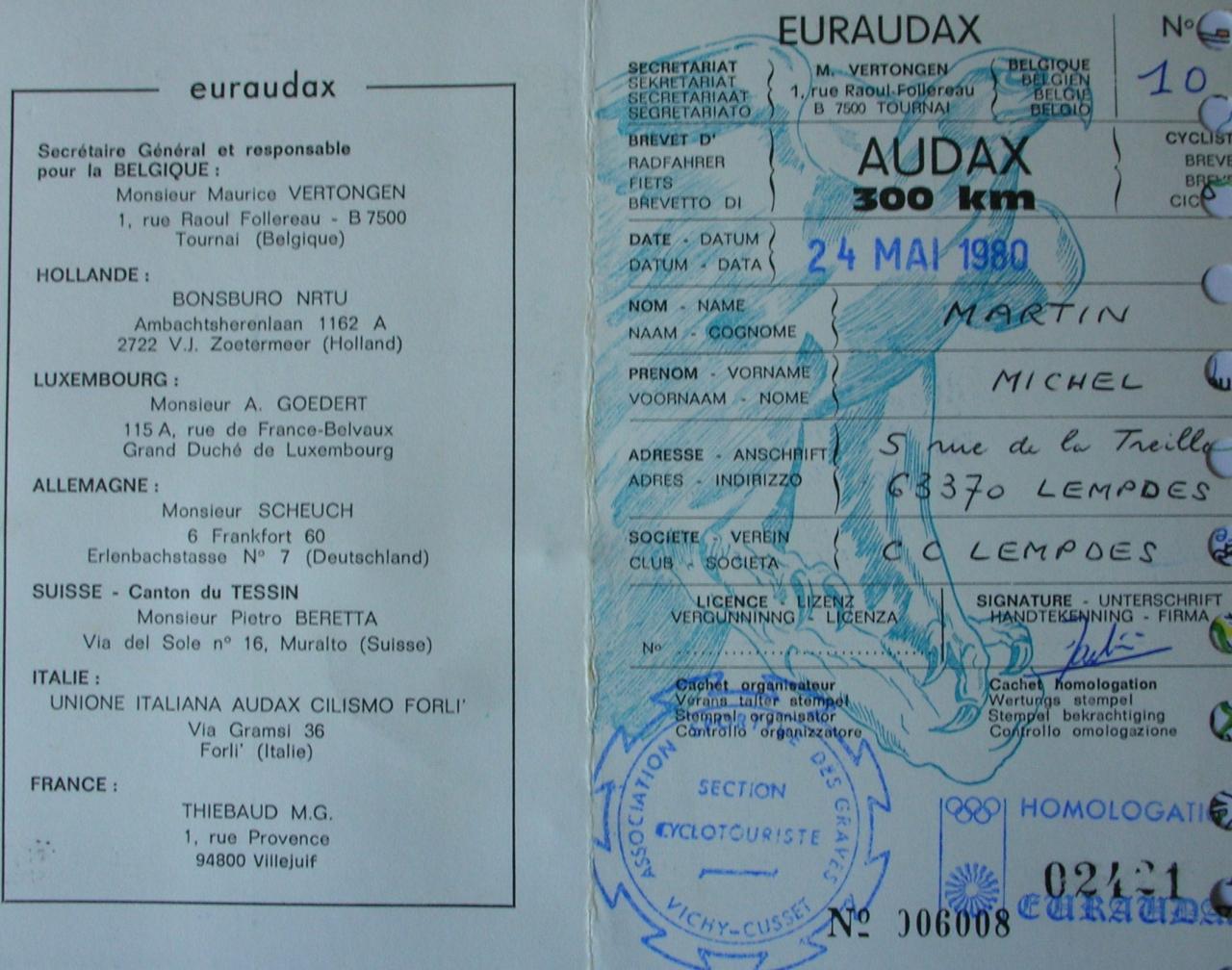 1980-brevet-audax-de-300-kms-du-24-mai-1.jpg