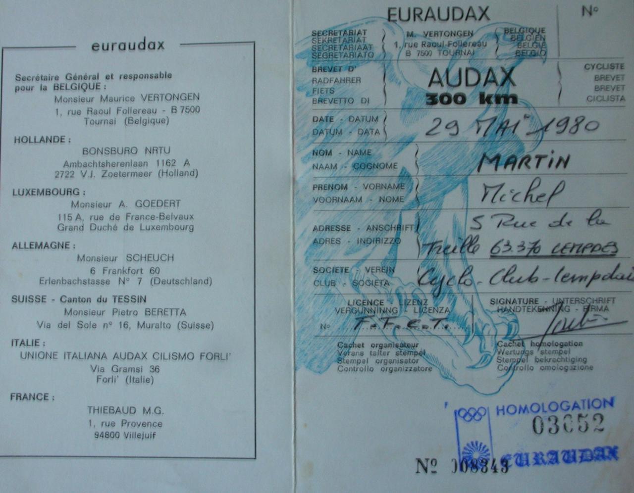 1980-brevet-audax-de-300-kms-du-29-mai.jpg