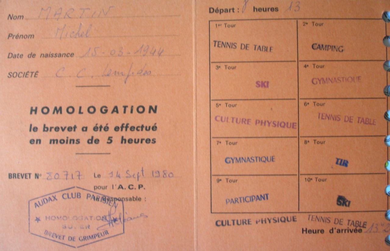 1980-brevet-de-grimpeur-t-a.jpg