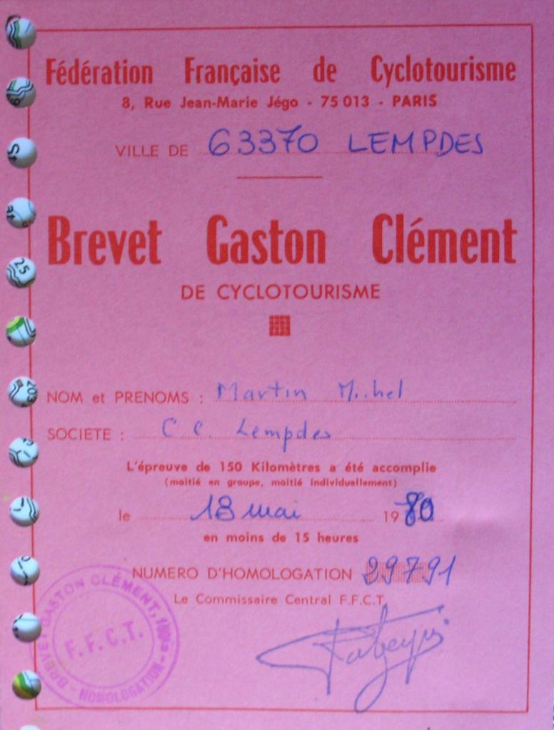 1980-brevet-gaston-clement.jpg