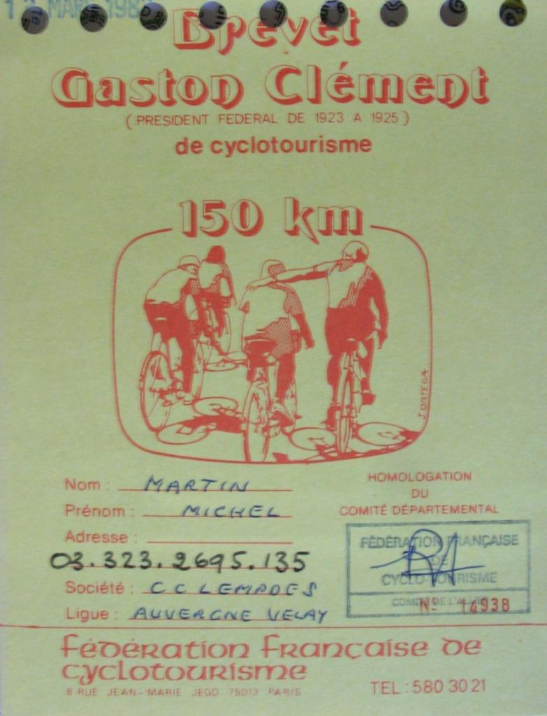 1981-brevet-gaston-clement-150-kms.jpg