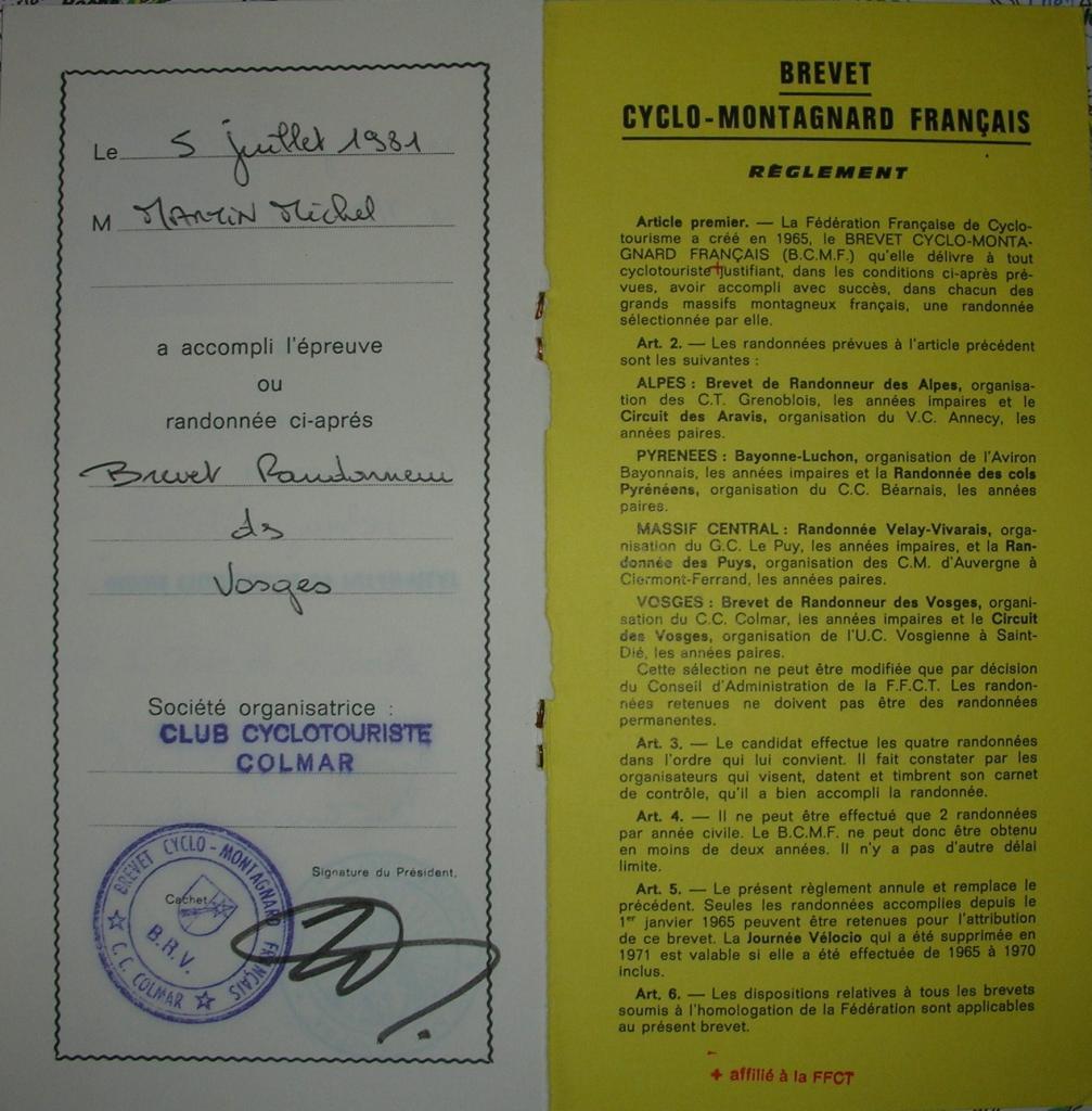 1981-brevet-randonneur-des-vosges.jpg
