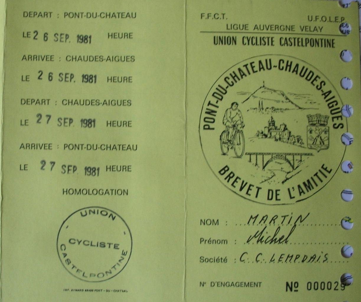 1981-pont-du-chateau-chaudes-aigues-et-retour.jpg