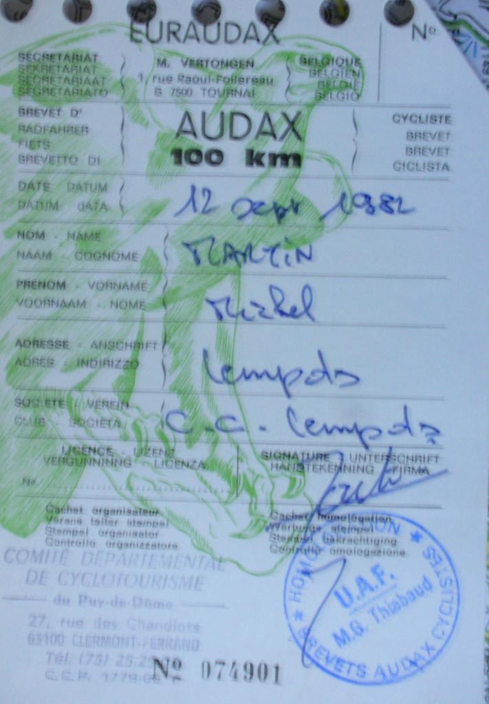 1982-brevet-audax-de-100-kms.jpg