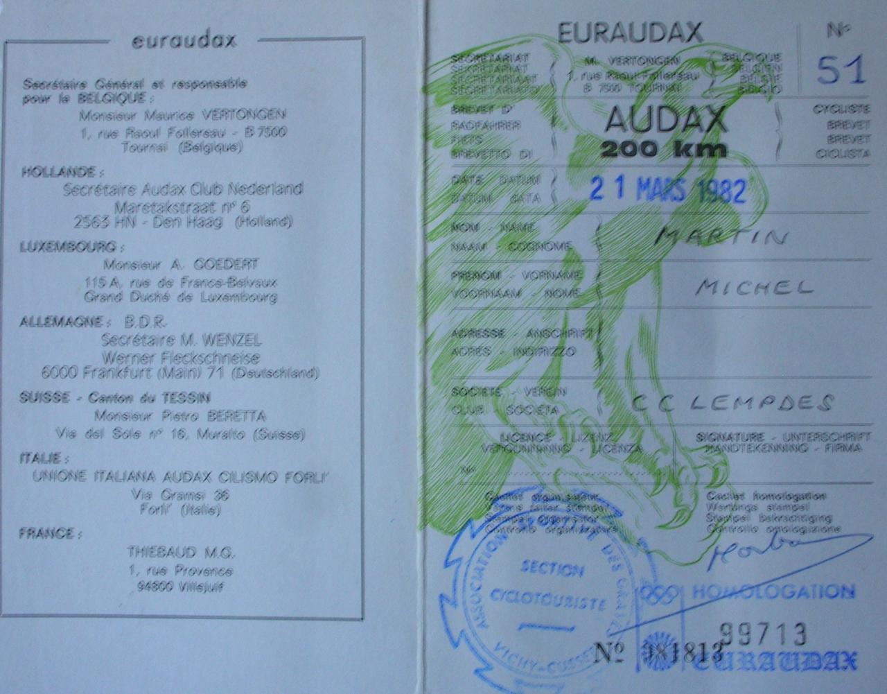 1982-brevet-audax-de-200-kms.jpg