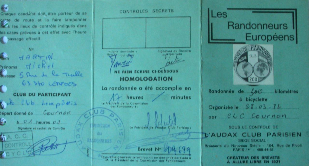 1982-brevet-randonneur-de-300-kms.jpg