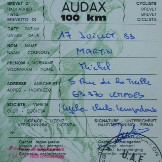 1983-brevet-audax-de-100-kms.jpg