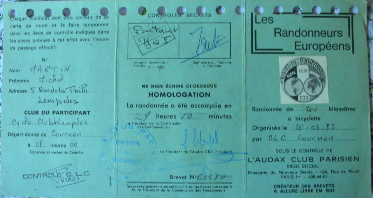 1983-brevet-randonneur-200-kms-du-20-mars.jpg