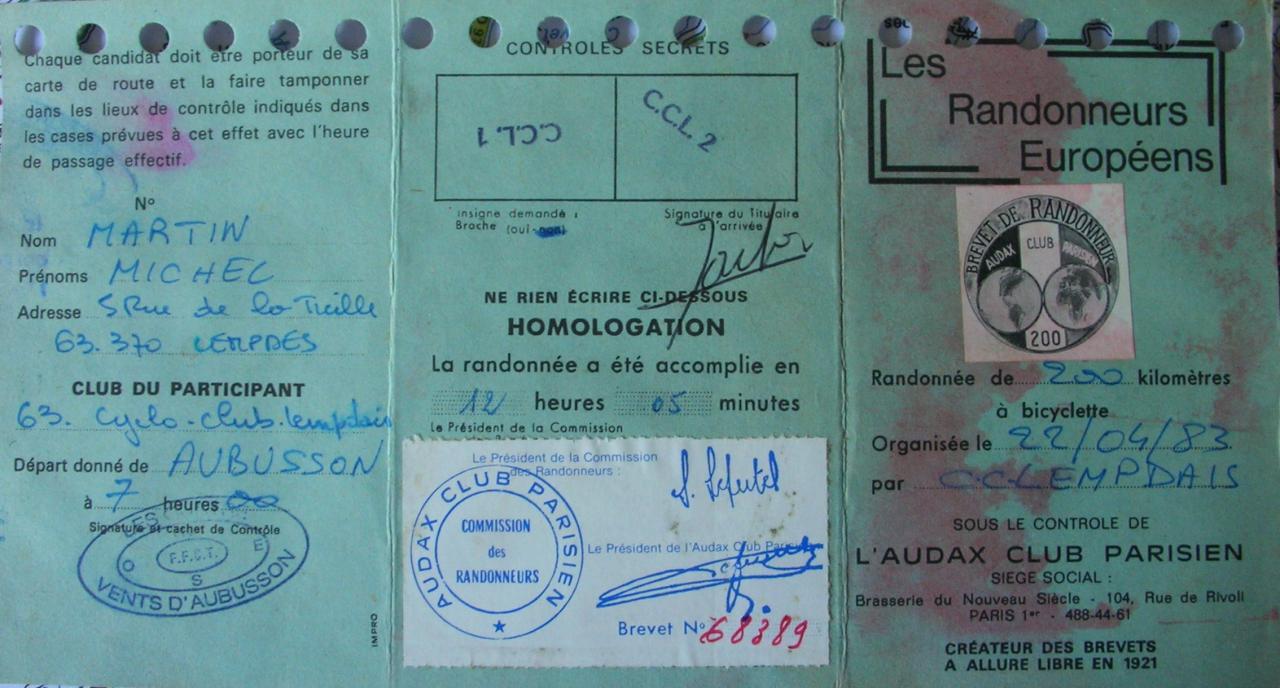 1983-brevet-randonneur-200-kms-du-22-avril.jpg