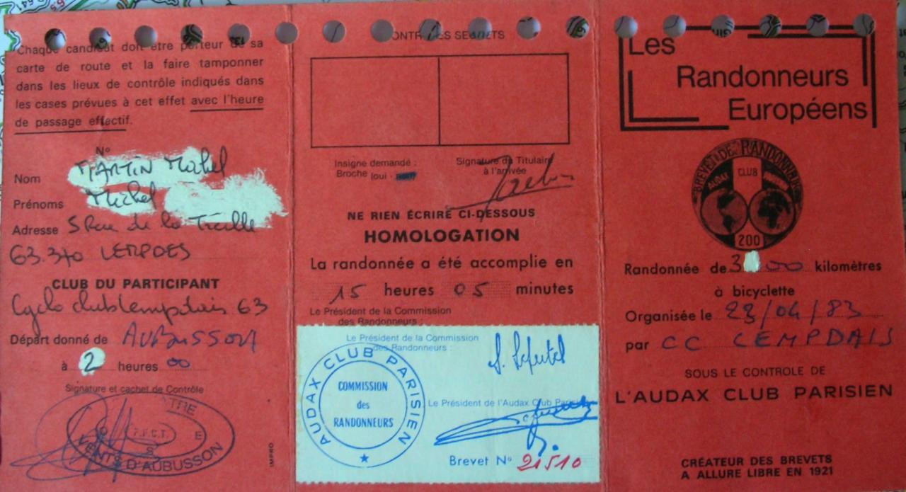 1983-brevet-randonneur-300-kms-du-23-avril.jpg