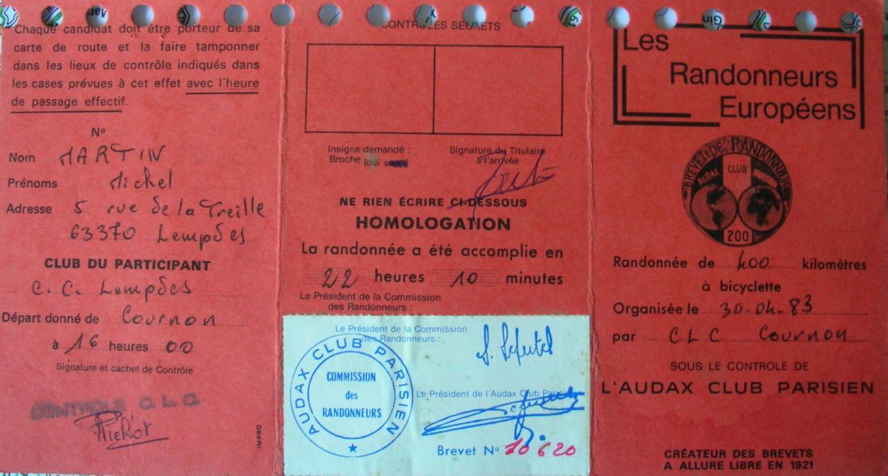 1983-brevet-randonneur-400-kms-du-30-avril.jpg