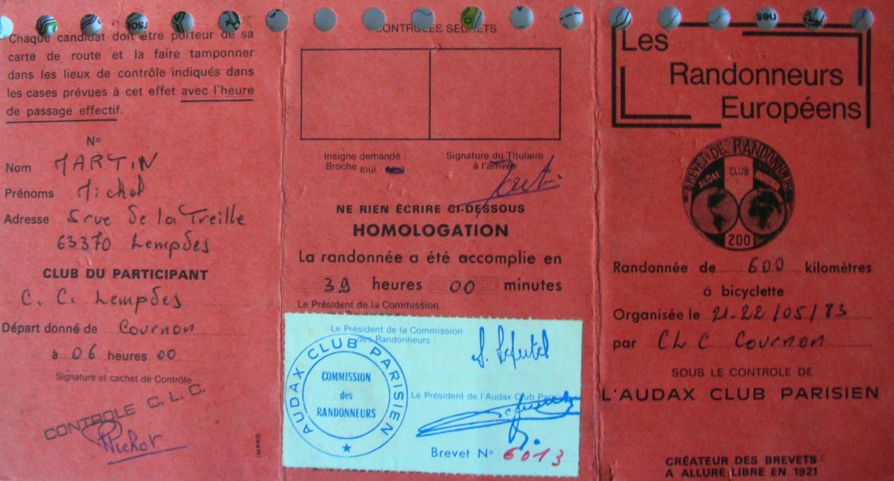1983-brevet-randonneur-600-kms-du-21-22-mai.jpg
