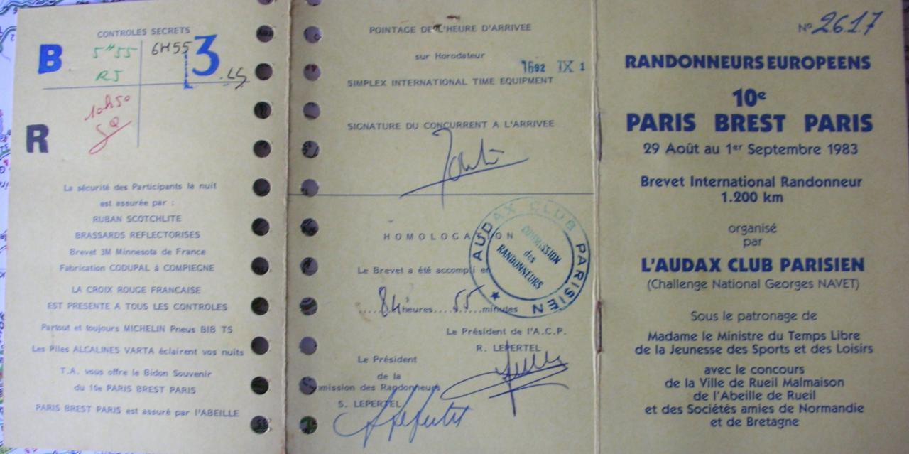 1983-paris-brest-paris.jpg