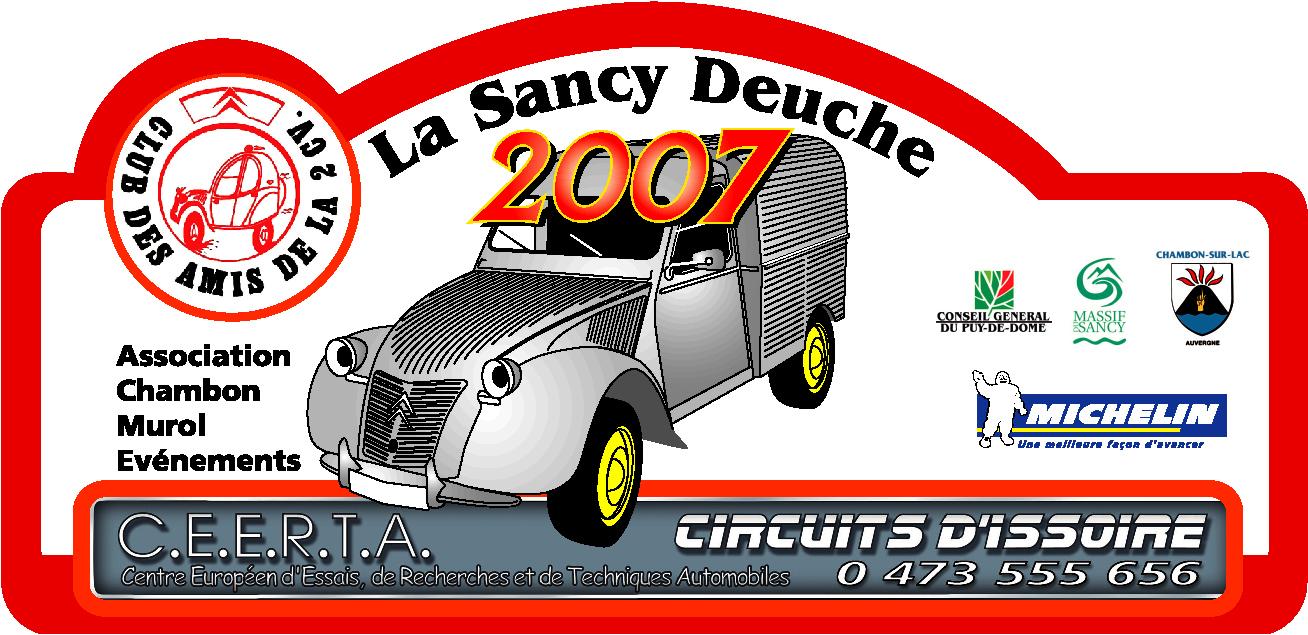 4 2007