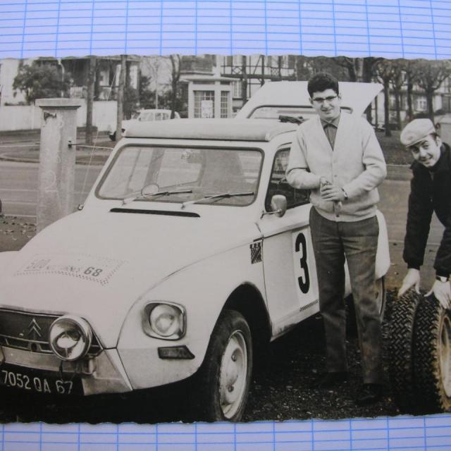 benfeld-68-1.jpg