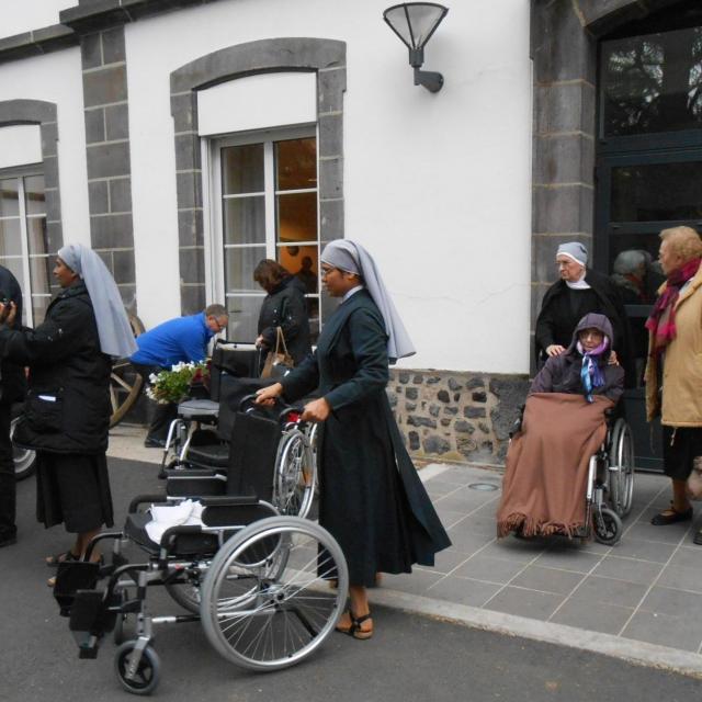 Journee petites soeurs des pauvres 14 10 2015 57