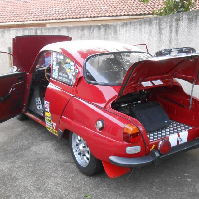 Saab vendue 22 02 2016 4